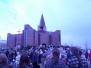Marsz dla życia Legnica